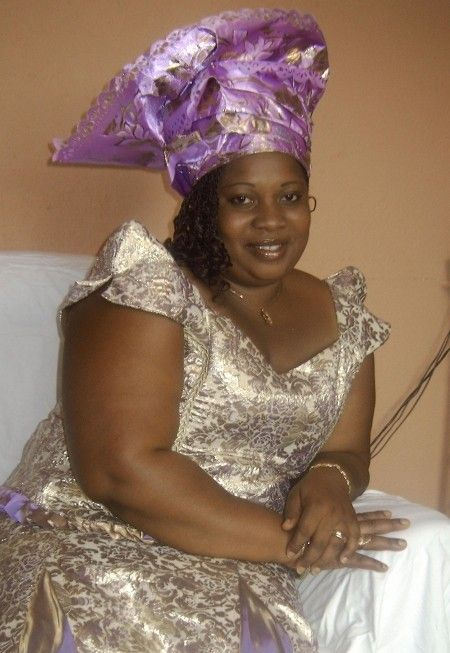 recherche femme togolaise Hyères